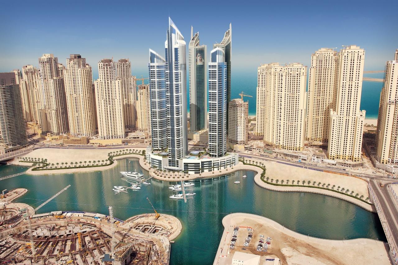 Aeroporto Emirati Arabi : Emirati arabi uniti traduzioni asseverazioni e