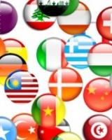 I poliglotti piu famosi della storia